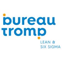 BT_logo-alg-L&S-Slim_WEB1